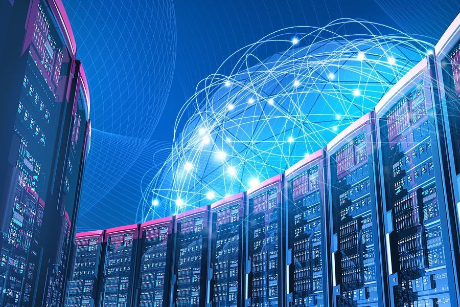 Data centers: Os benefícios de aderir a uma rede global