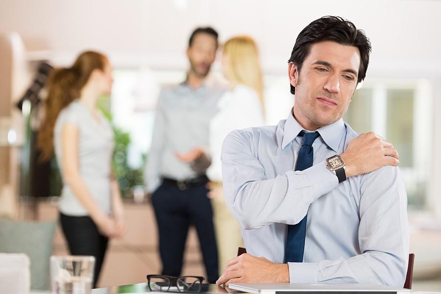 A segurança e saúde no trabalho é obrigatória por Lei e crucial para a produtividade