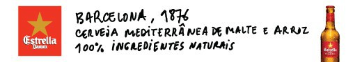 banner_marca (1) (3).jpg