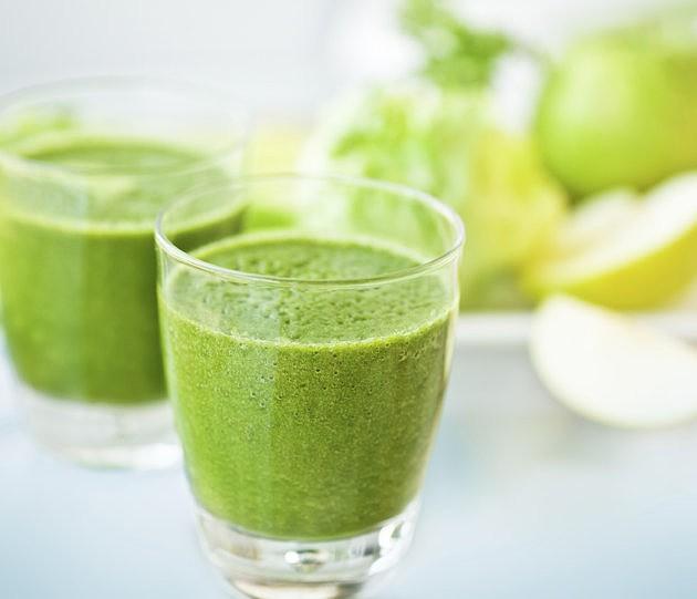 730594-Dieta-do-suco-e-chá-verde-01.jpg