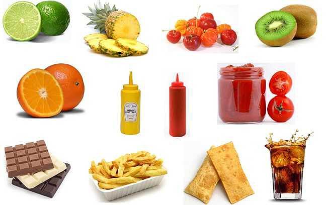 Alimentos-que-intensificam-a-gastrite.jpg