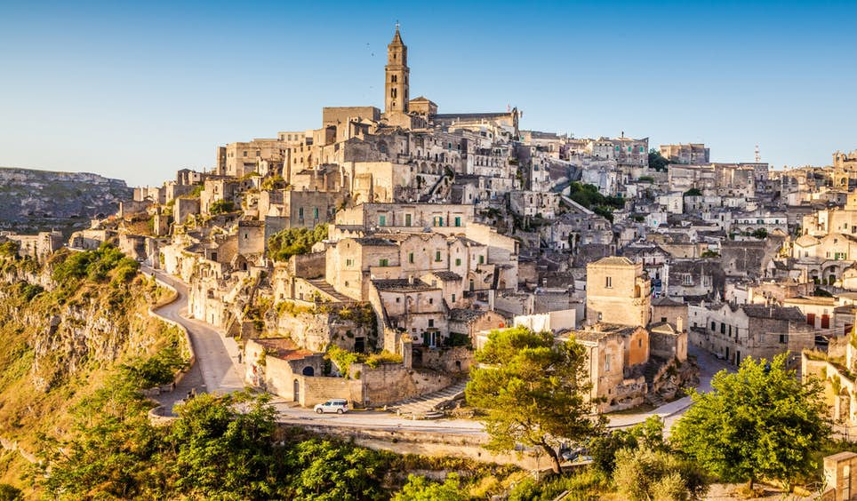 7_matera_italy_GettyImages-479947774.jpg