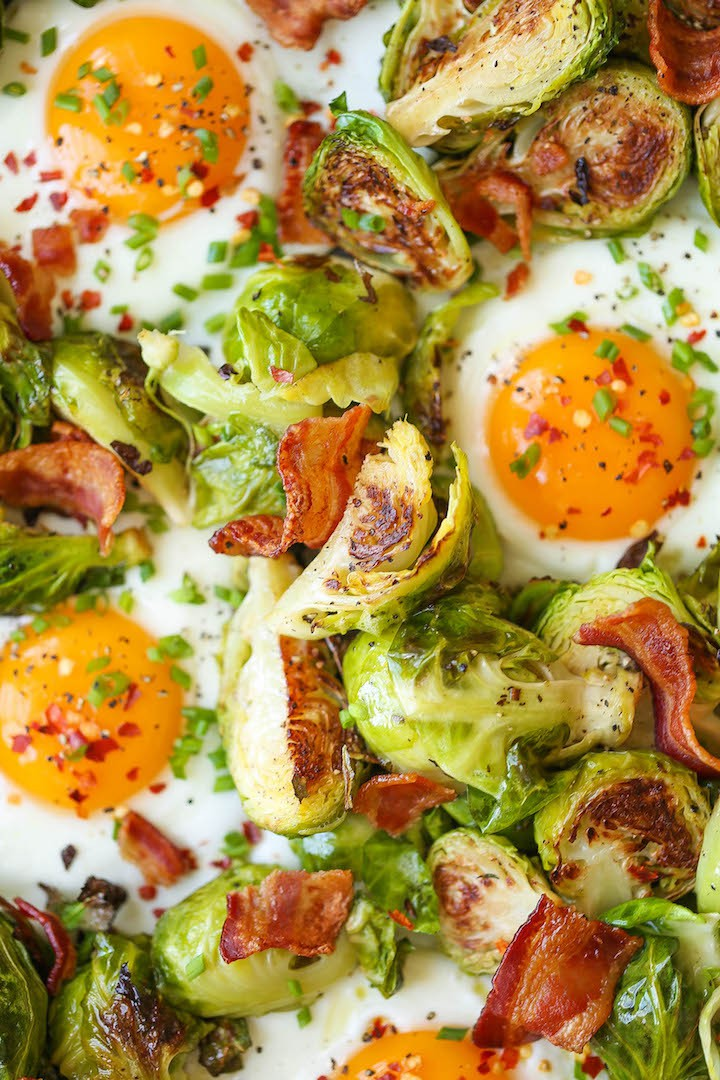 Brussels-Sprouts-Eggs-and-BaconIMG_2940.jpg