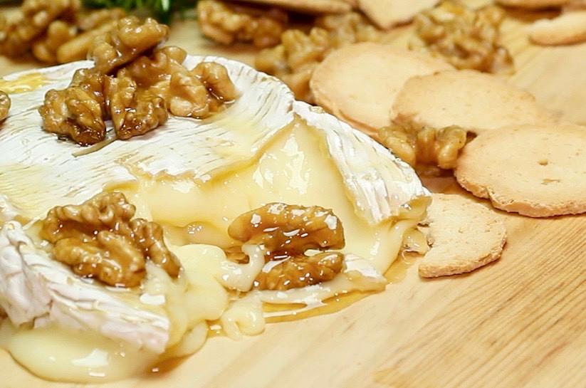 Camembert.jpg