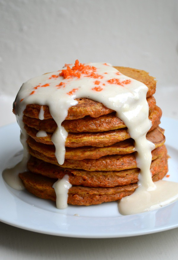 Carrot-Cake-Pancakes-Cream-Cheese-Syrup-3.jpg