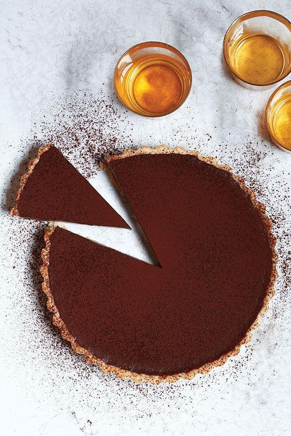 Classic-chocolate-tart.jpg