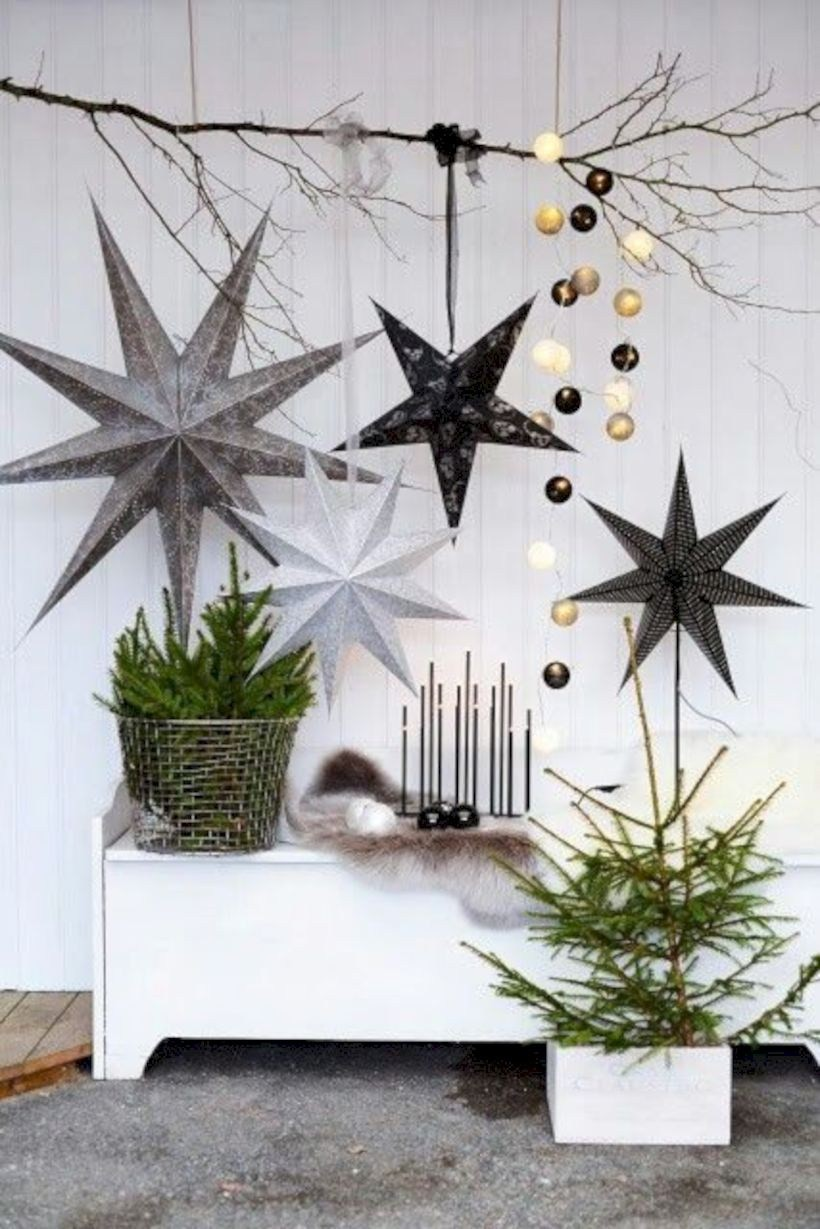 Fabulous-Christmas-Decoration-Trends-Ideas-On-2017-13.jpg