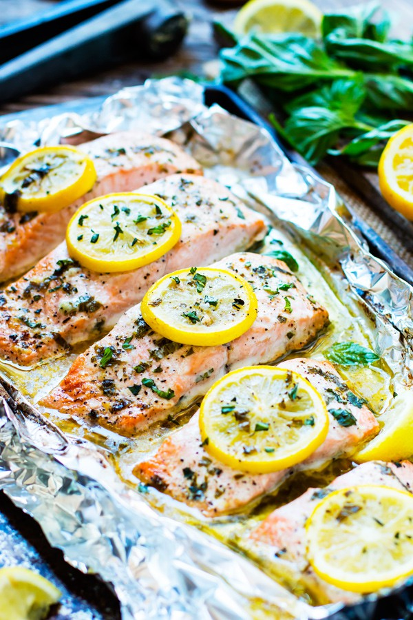 Lemon-Basil-Salmon-3.jpg