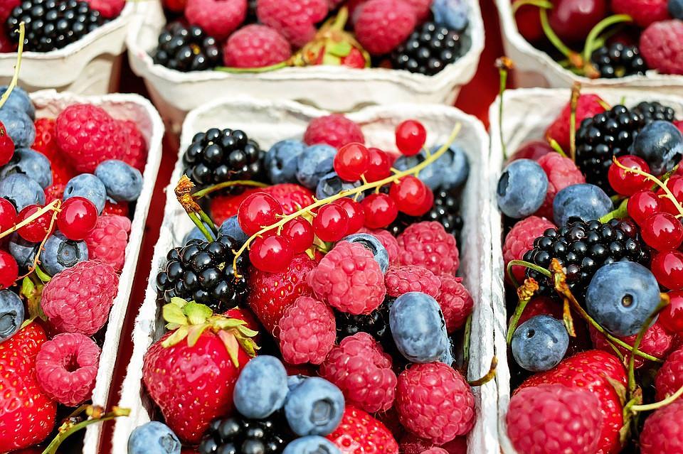 berries-1546125_960_720.jpg
