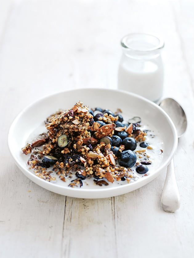 crunchy_buckwheat_granola.jpg