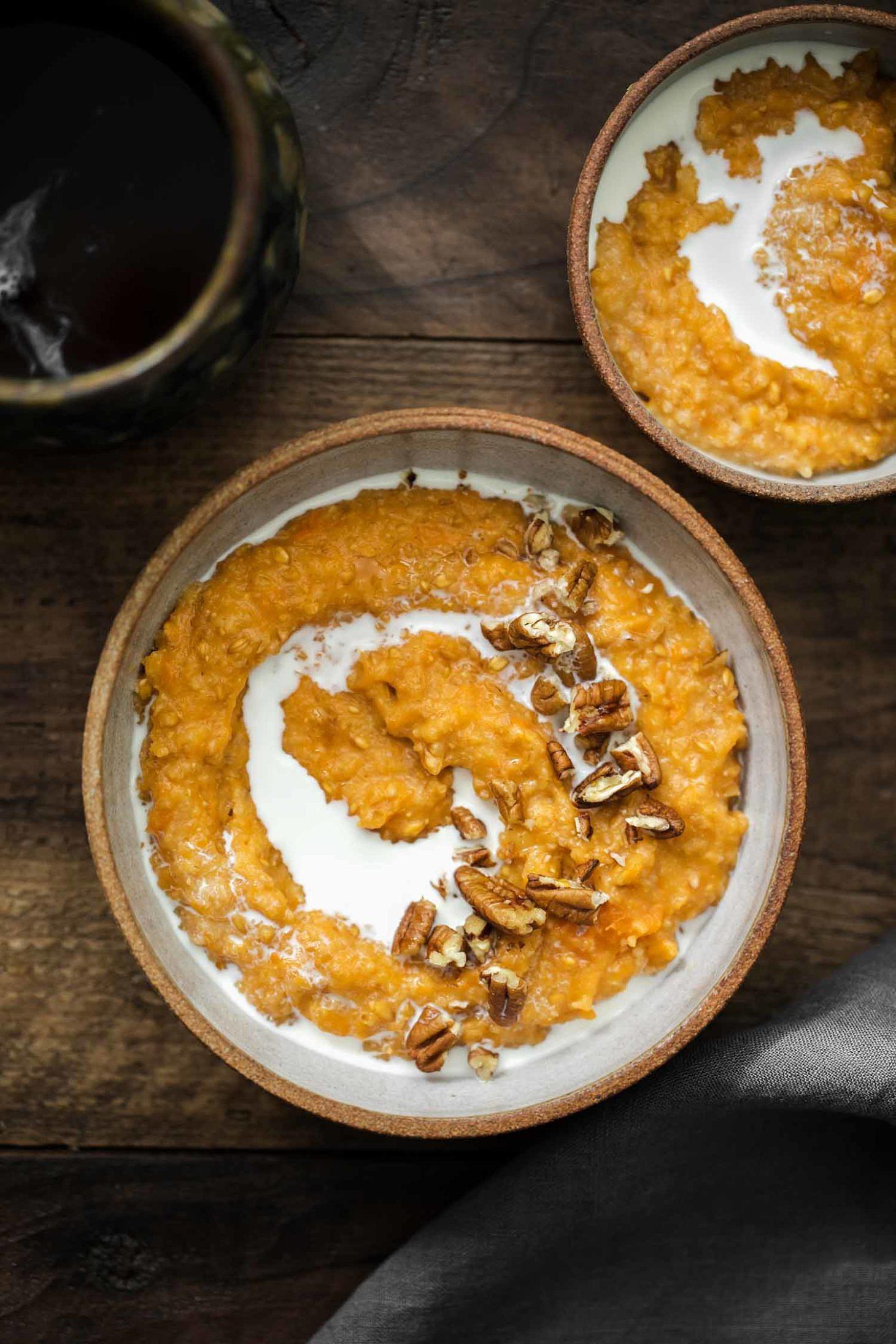 einkorn-porridge-1.jpg