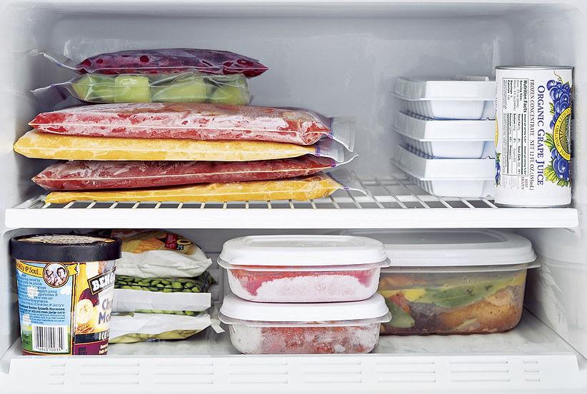 food-frozen-freezer.jpg
