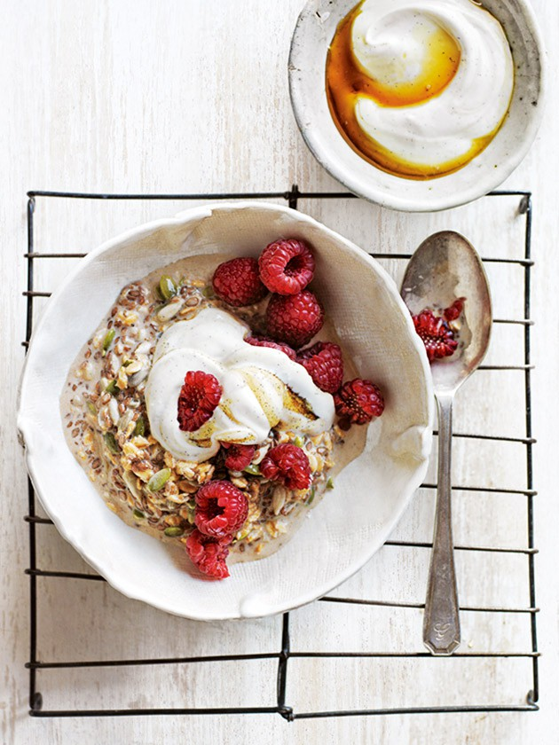 power_seed_bircher_with_maple_vanilla_yoghurt.jpg