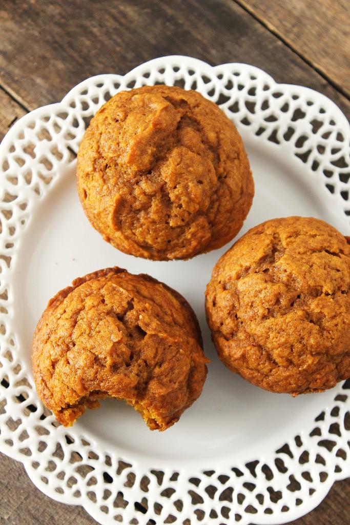 pumpkin-muffins-2-683x1024.jpg
