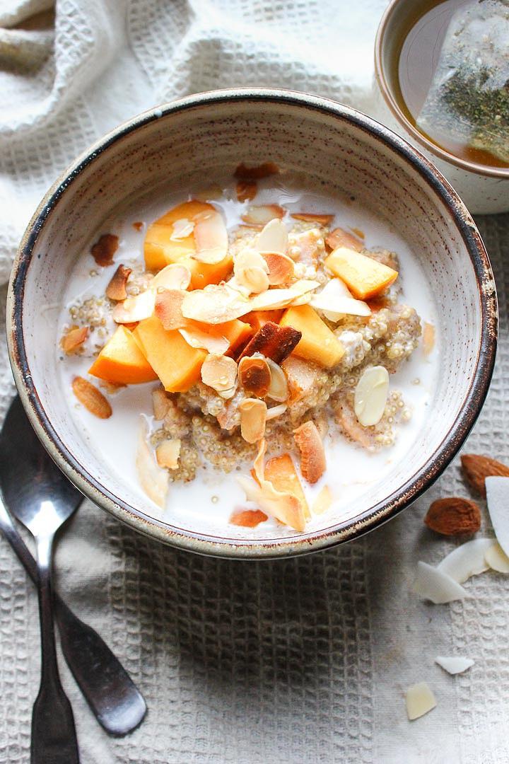 quinoa-porridge-022.jpg