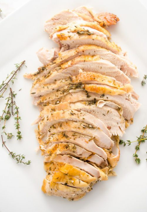 simple-herb-garlic-roasted-turkey-breast3-flavorthemoments.com_-500x722 (1).jpg