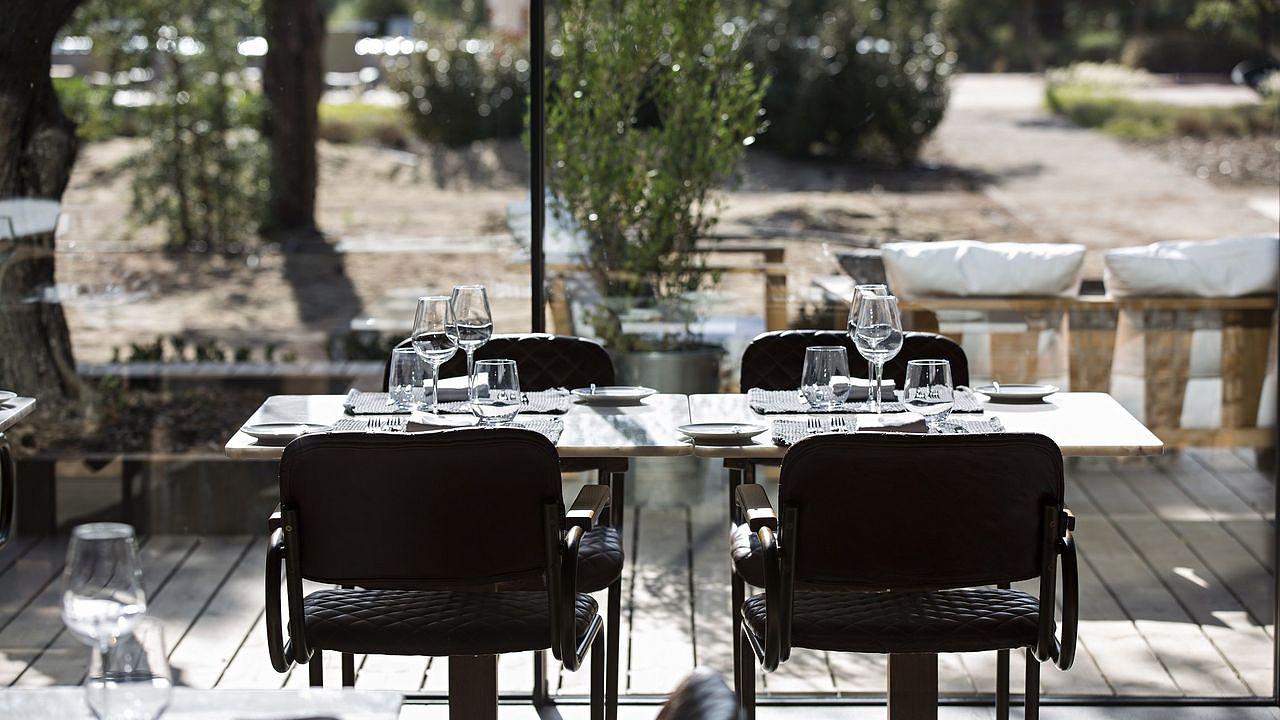 sublime-comporta-country-retreat-and-spa-galleryrestaurants-comporta_0786.jpg