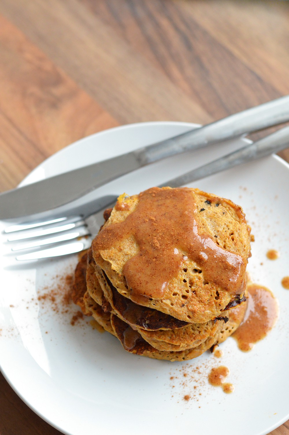 3-ingredient-sweet-potato-pancakes-hero.jpg