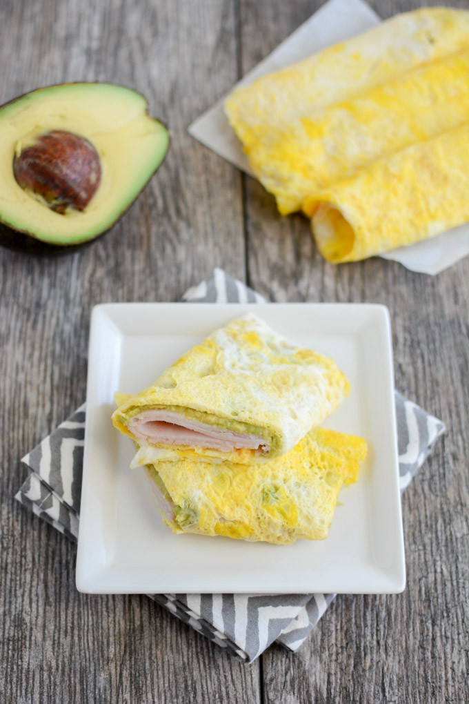Egg-Wraps-1.jpg