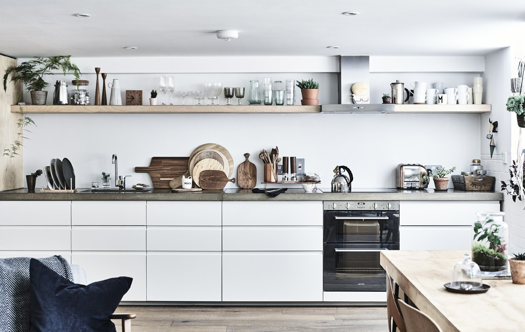 How to organize and plan your kitchen__201822_idip15a_01_PH147874.jpg