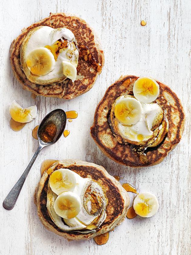 banana_buckwheat_pancakes.jpg