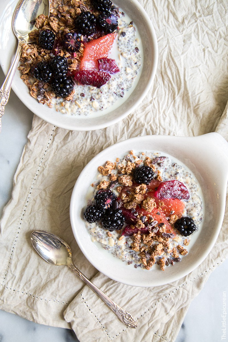 chia-oatmeal-breakfast-bowl-1.jpg