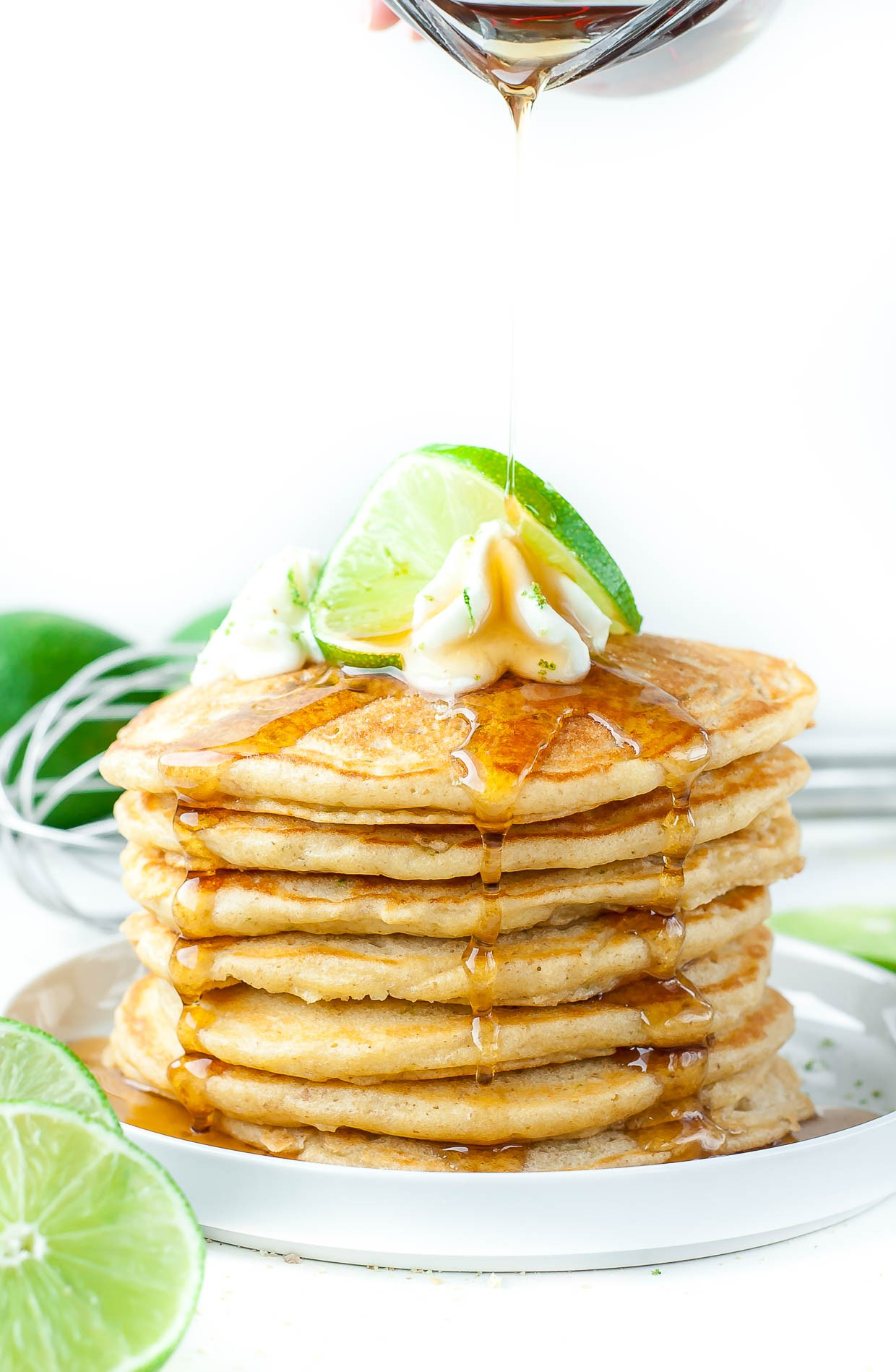 homemade-key-lime-pie-pancakes-recipe-peasandcrayons-2228.jpg