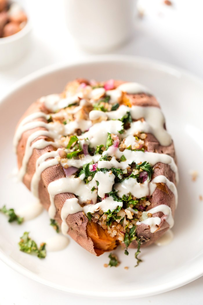 kale-quinoa-stuffed-sweet-potatoes-3.jpg
