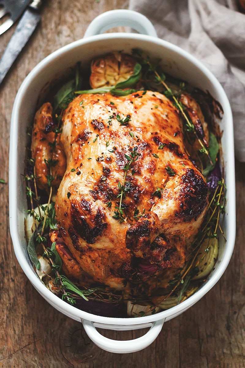 oven-roasted-chicken-recipe.jpg
