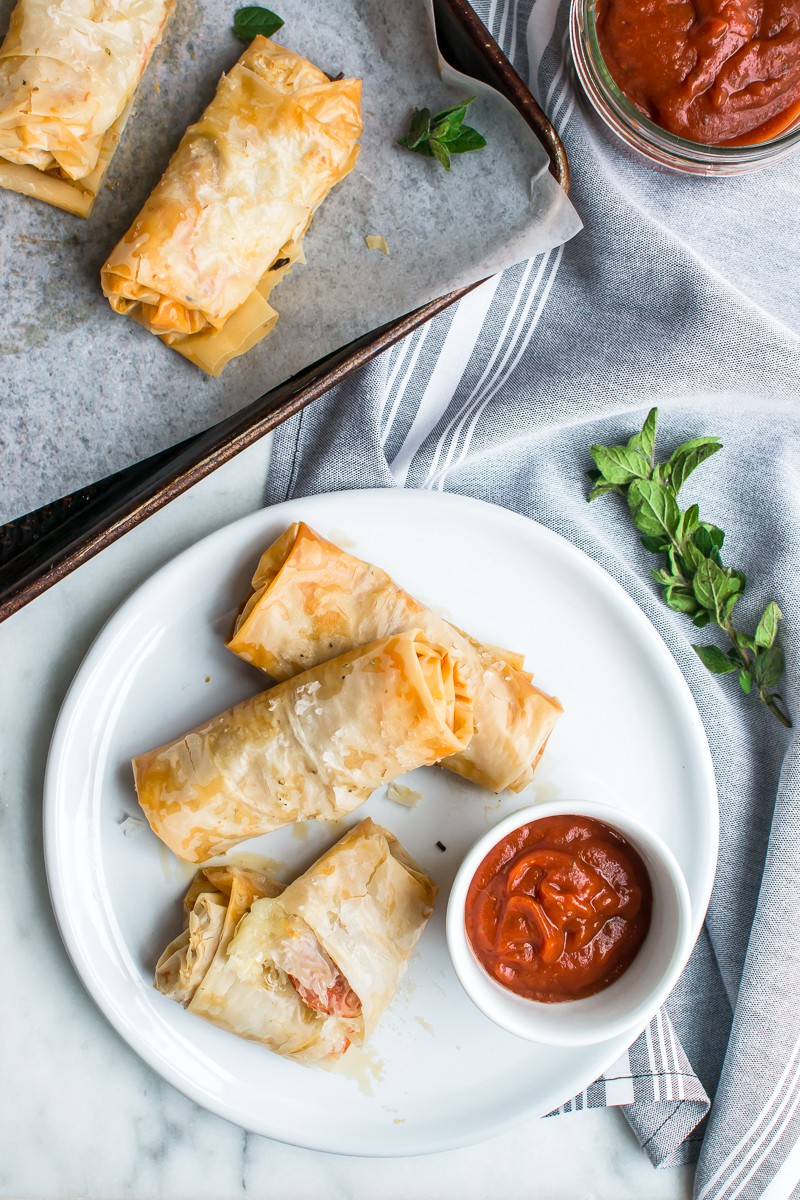 phyllo-pizza-rolls-Appetites-Anonymous-7.jpg