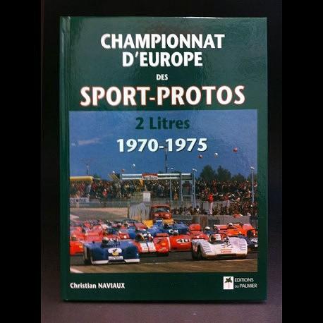 livre-championnat-d-europe-des-sport-et-prototypes-2-litres-1970-1975-isbn-2914920393-selection-rs-mini-911.jpg