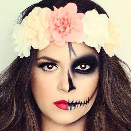 15-Halloween-Half-Face-Teeth-Mouth-Make-Up-Ideas-2015-11.jpg