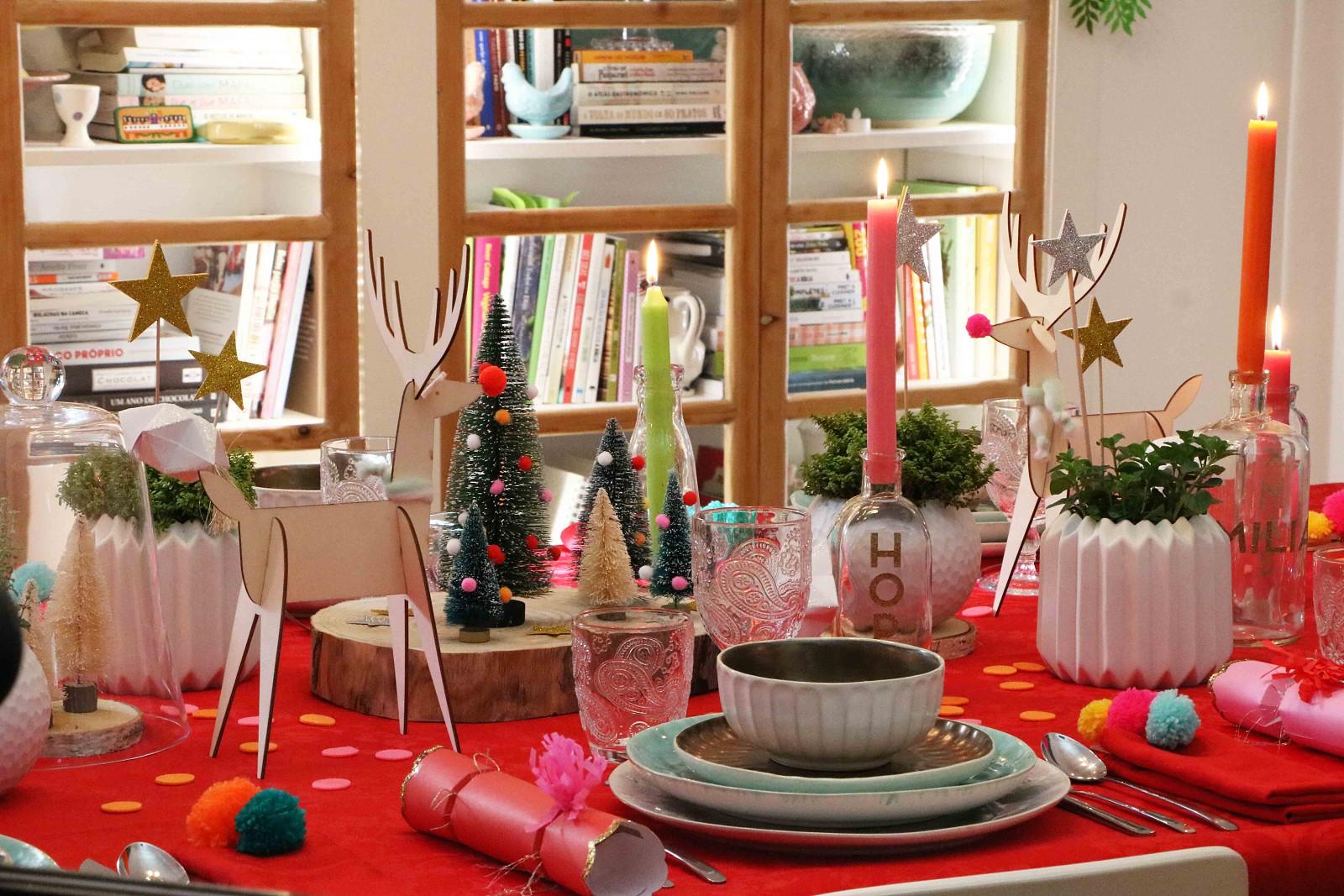 mesa-de-Natal-Mundo-de-Sofia-.jpg