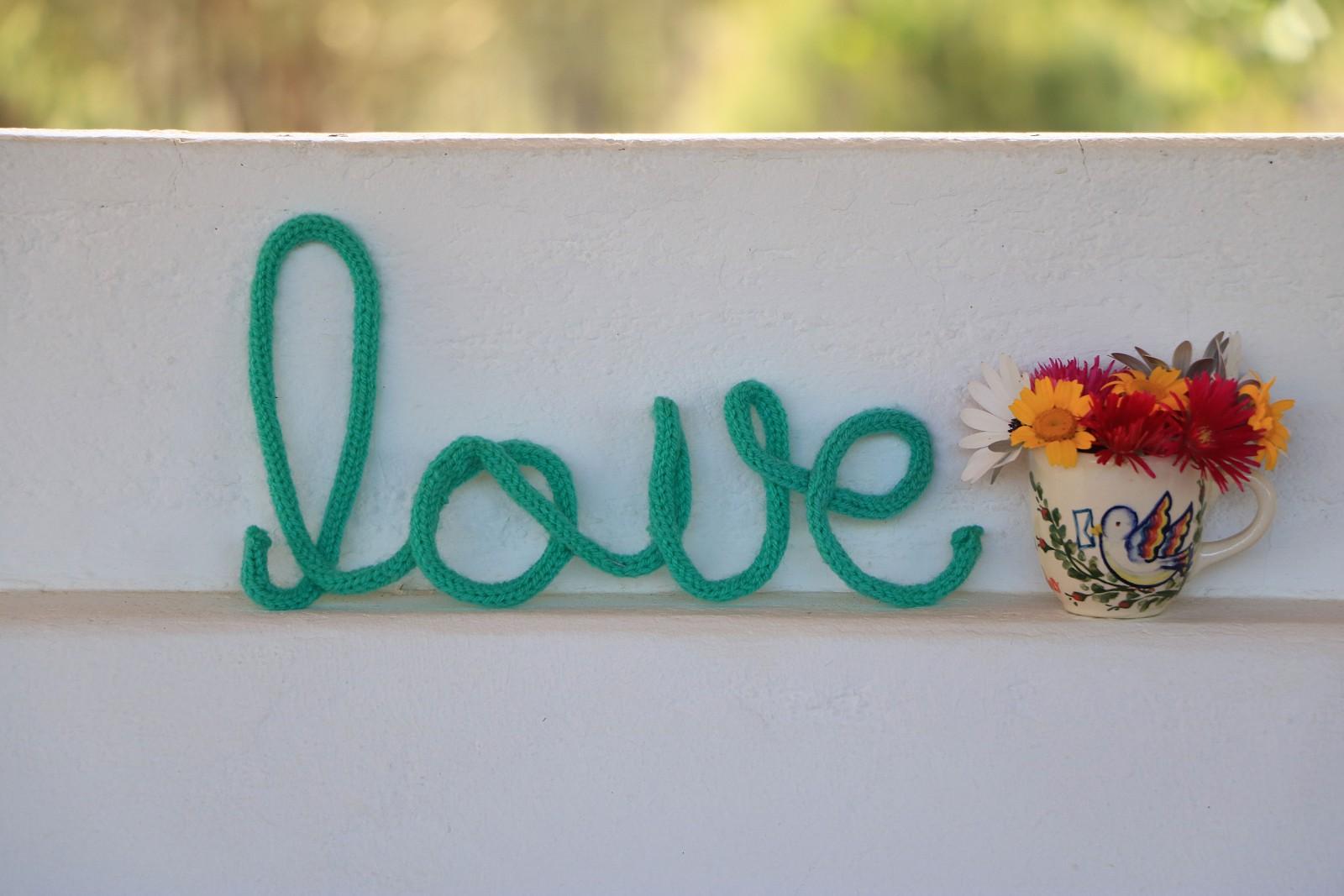 moinho-de-tricotar-love-.jpg