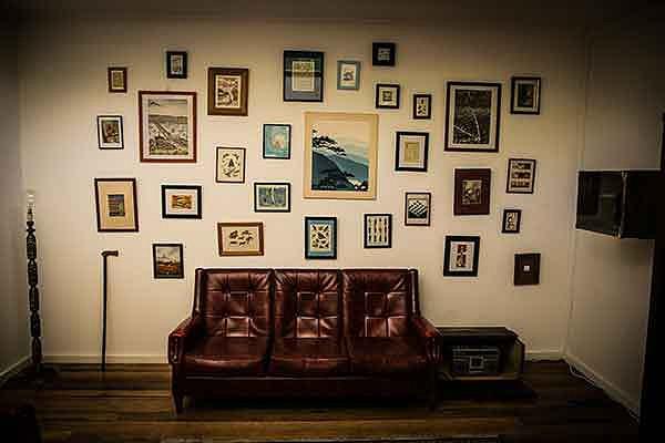 Copyright http://www.escaperoom.com.au/