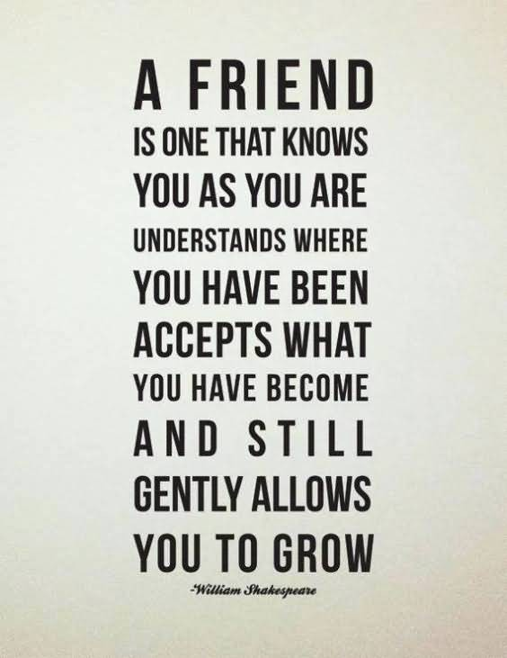 a-friend-is-one-that-knows-you-as-you-are-understands-where-you-have-been-accepts-what-you-have-become-and-still-gently-allows-you-to-grow.jpg
