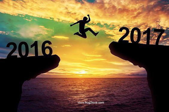 2016,2017.jpg