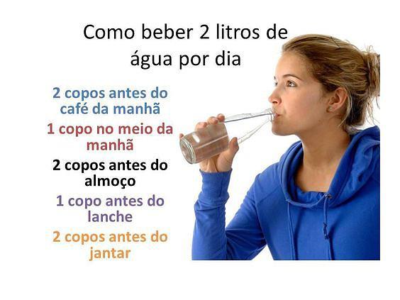 Água3.jpg