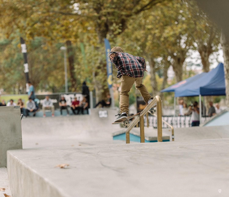 skate-38.jpg