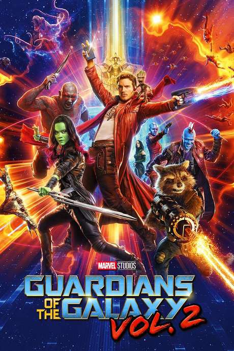 209322-guardians-of-the-galaxy-vol-2-0-460-0-690-crop.jpg
