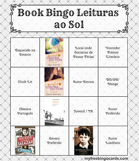 BookBingo_LeiturasAoSol-1.png