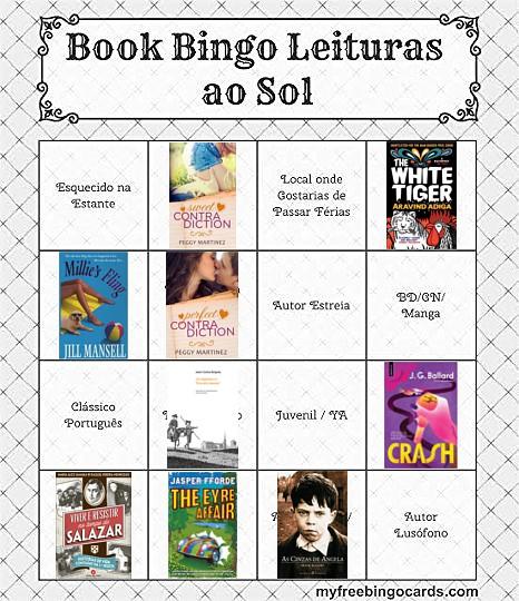 BookBingo_LeiturasAoSol-2.png