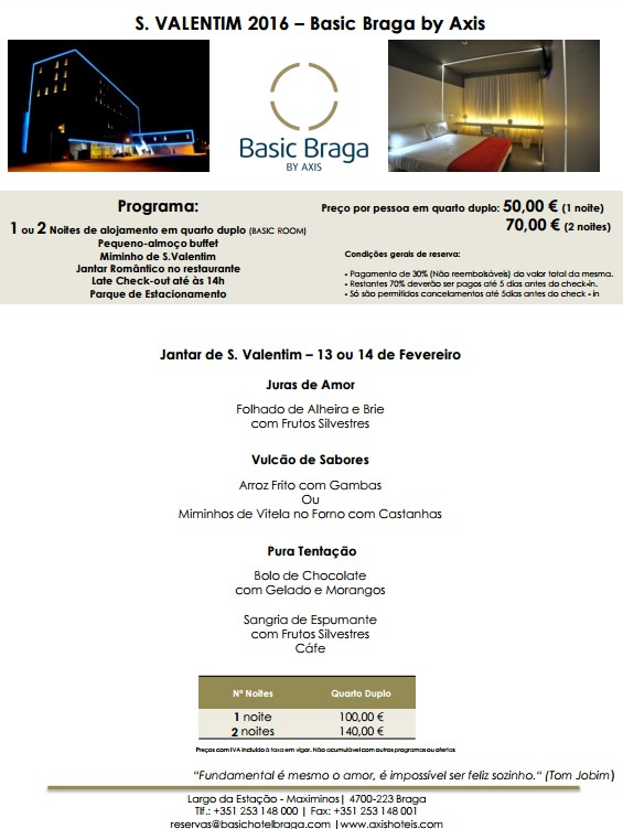 Basic Braga by Axis.PNG