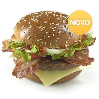 Maestro_bacon_novo.jpg