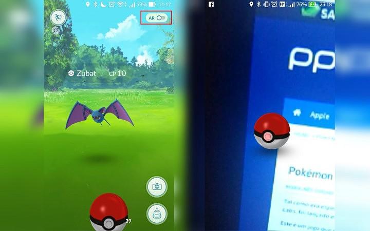 Pokemongo-modoAR-720x450.jpg