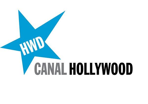 canal-hollywood-stream.jpg