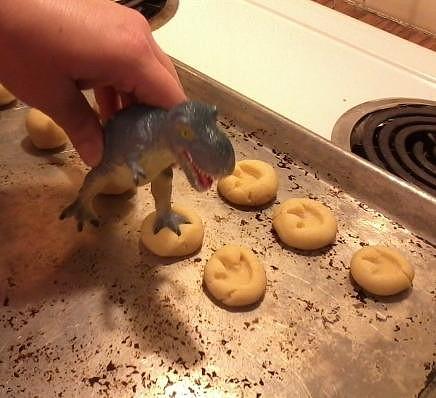fossil-cookies-.jpg