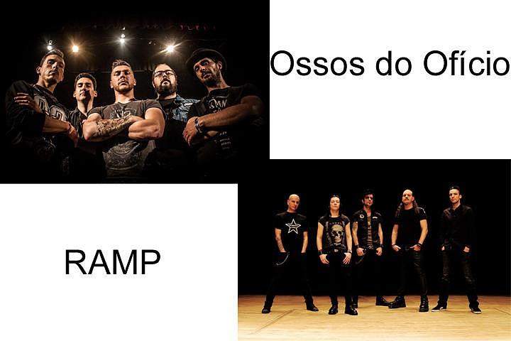 ossos_do_oficio_e_ramp.jpg