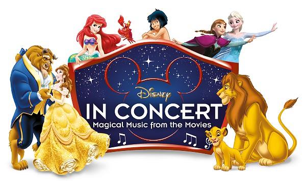 Disney-In-Concert_logo-Magical-Music-600.jpg