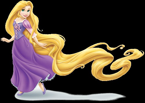 Rapunzel_long_hair_(1).png